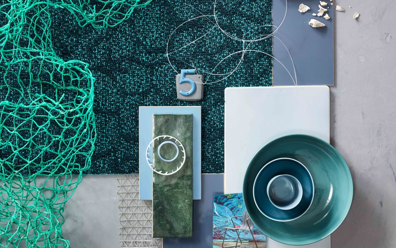 OBJECT-CARPET-COLLAGE_VELAA-201945269_quer_web