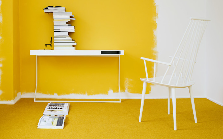 madra_broadloom_yellow_desk_oc
